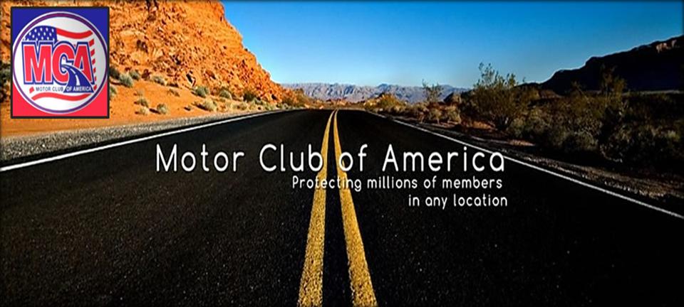 Unduh 850+ Background Banner Club Motor Gratis